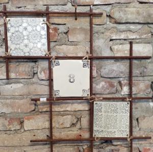 Decoratie Potteryshop Nl Keramische Kado Winkel Van De Ooyse Kleischuur In Zevenaar De Liemers